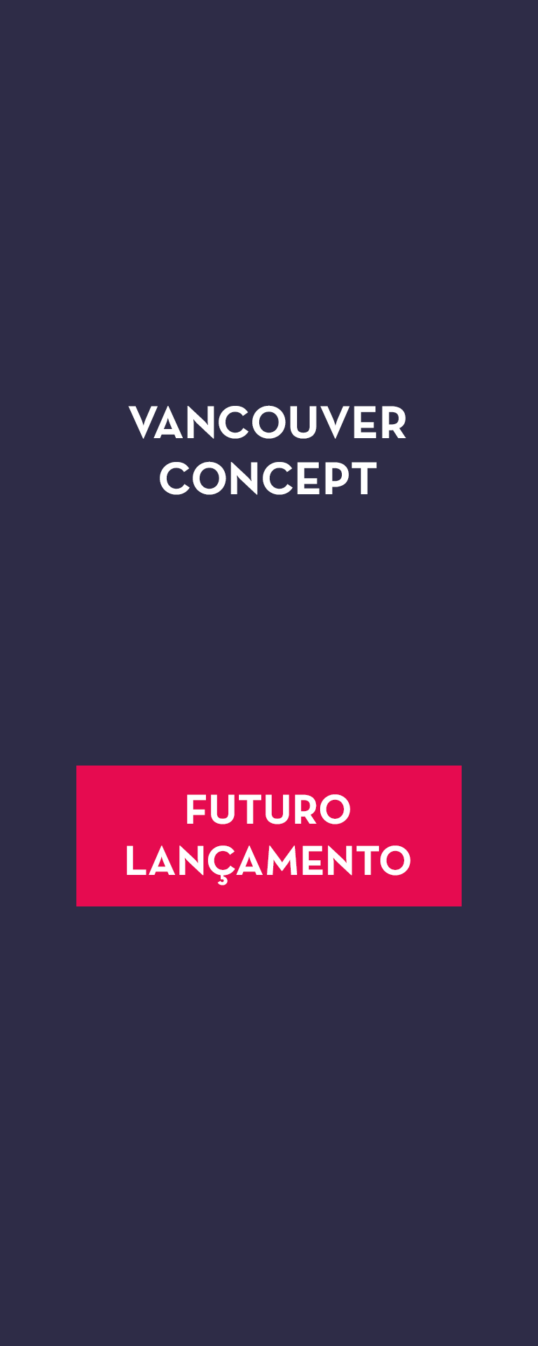 VANCOUVER+